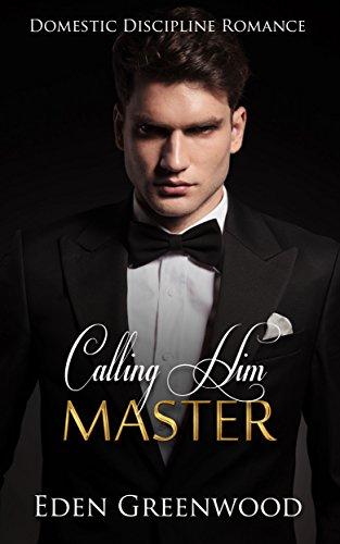 masters of eden - 6