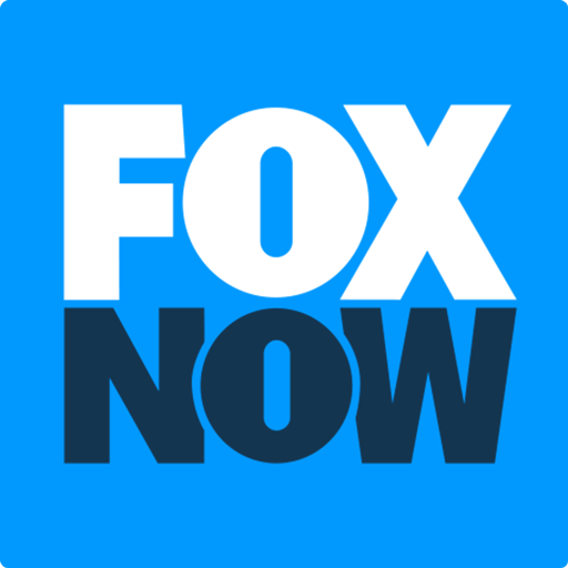 fox-now-watch-full-episodes-and-stream-live-tv