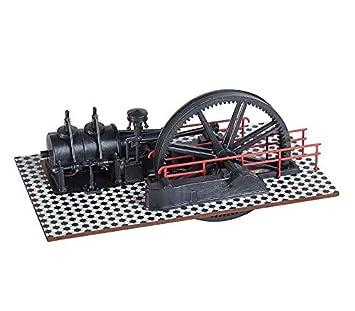 Faller 180388 h0 pequeña máquina de vapor