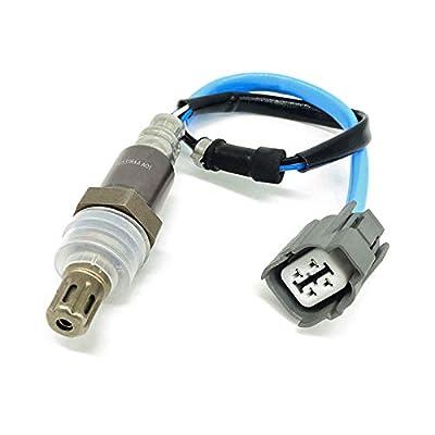 Air Fuel Ratio Oxygen Upstream O2 Sensor 36531-RAA-A01 for 2003 2004 2005 2006 2007 Honda Element Acura CR-V Accord Civic HR-V 2.0L 2.4L: Automotive