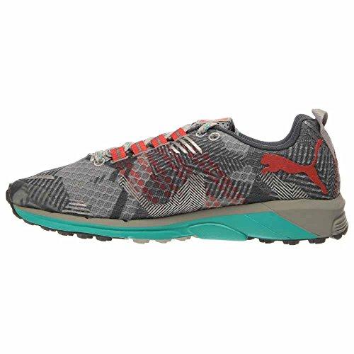 TR Running v2 training NC Faas Womans Cross US B 8 300 Puma Shoe q6atw