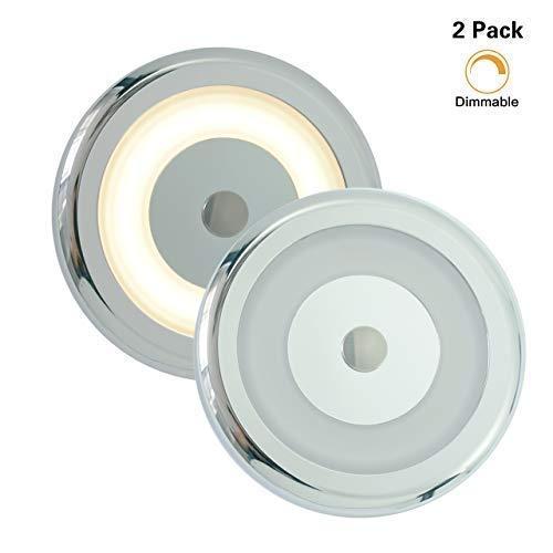 Gm Interior Led Lights in US - 4