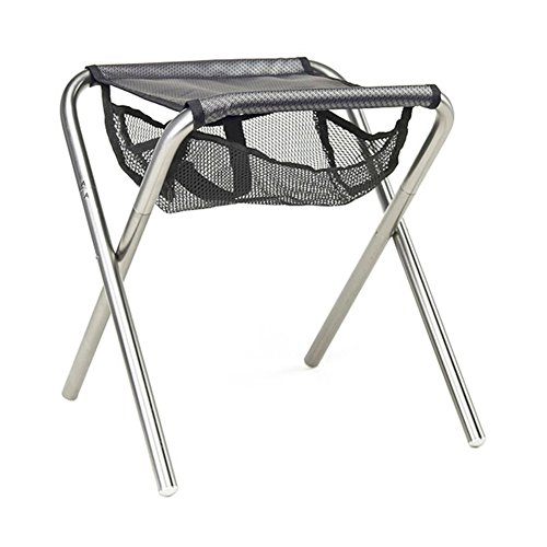 grand-trunk-collapsible-camp-stool-black-silver