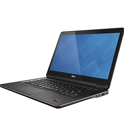 Comparison of Dell Latitude E7440 (DE-E7440-R009) vs Lenovo Ideapad 130 (130-15AST)