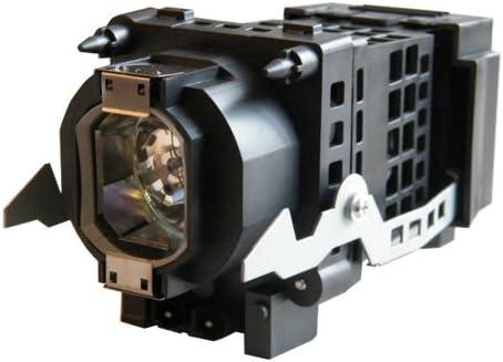 SONY XL-2400 - Lampara de proyector CODALUX: Amazon.es: Electrónica