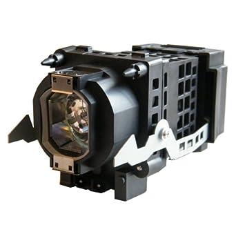 SONY XL-2400 - Lampara de proyector OSRAM: Amazon.es: Electrónica