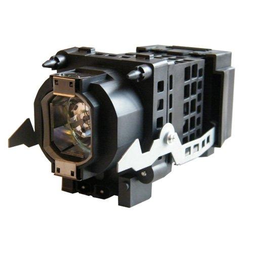 PHROG7 replacement lamp for SONY XL-2400: Amazon.co.uk: Electronics