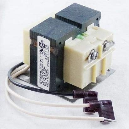 Lochinvar A.O. Smith 100110717 Transformer