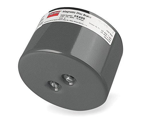 Brake, Motor - Coil 3450