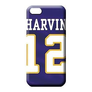 iphone 6 normal baseball case Pretty Slim High Quality minnesota vikings nfl football