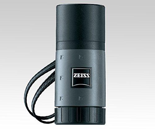 カールツァイス2-2770-01ルーペ単眼鏡Mono4×12T B07BD2RN15