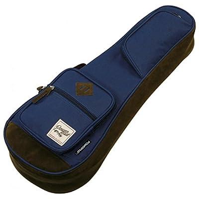 Ibanez GSQ50 Quick Acoustic Guitar Strap