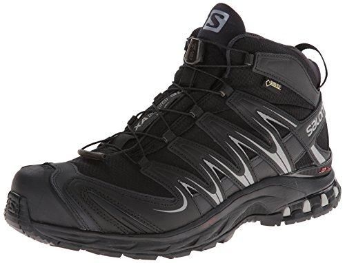 salomon-mens-xa-pro-mid-gtx-hiking-shoeblack-asphalt-pewter9-m-us