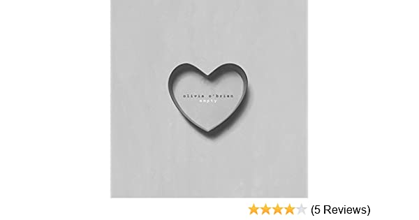 Empty Clean By Olivia O Brien On Amazon Music Amazon Com