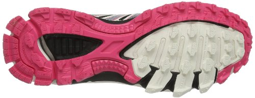Bahia Trail de Mehrfarbig W femme S14 Chaussures 20 Grey Response adidas 1 Compétition S14 Pink Multicolore Met Black Running Tech A5BxXKTw