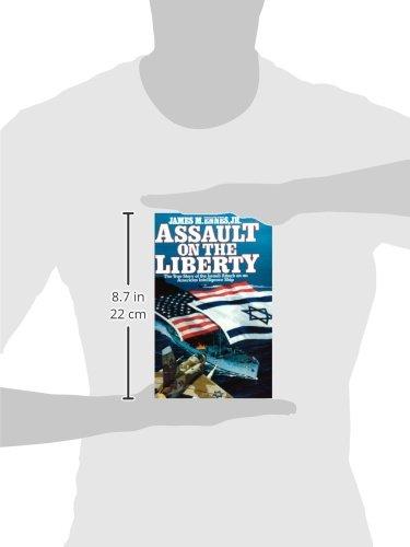 Assault on the liberty james m ennes jr robert loomis sheila assault on the liberty james m ennes jr robert loomis sheila carlisle cover art by pierre mion 9780972311601 amazon books fandeluxe Gallery