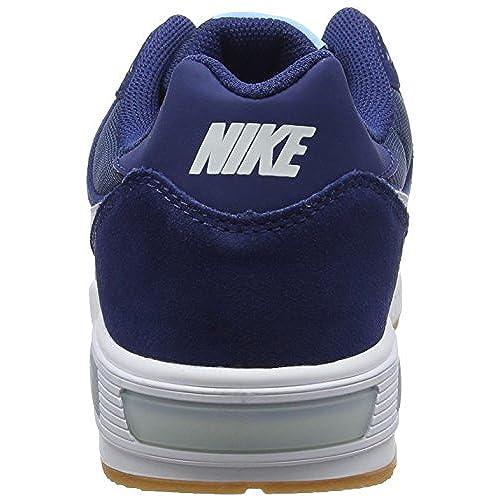 Nike Nightgazer Zapatillas de Running para Hombre, Color