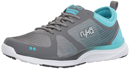 RYKA Women's Resonant NRG Cross Trainer