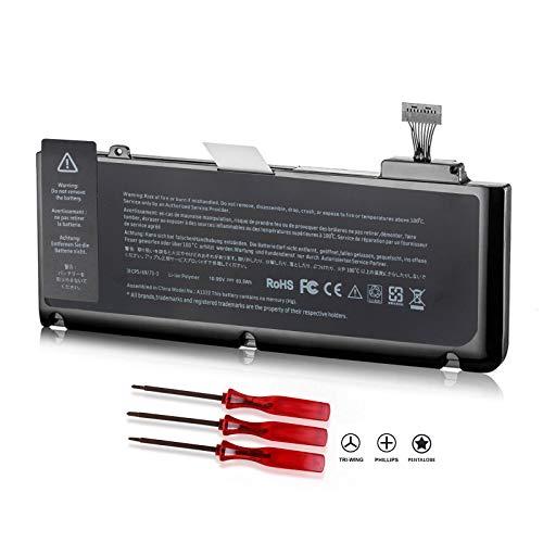 Bestselling Laptop Batteries