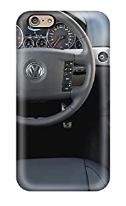 Case Cover Vehicles Car/ Fashionable Case For Iphone 6
