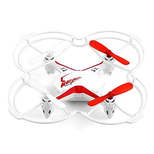 Cheap S AFSTAR Safstar Voice Control FX-4V Quadcopter UFO RTF Remote Control Helicopter Toys (FX-4V White)