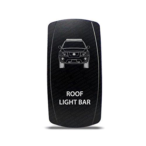 ch4x4-rocker-switch-for-nissanr-xterra-2nd-gen-roof-lights-bar-symbol