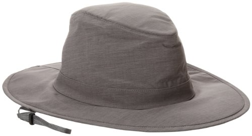 Outdoor Research Olympia Rain Hat  Amazon.ca  Sports   Outdoors 8e45d98ca9d