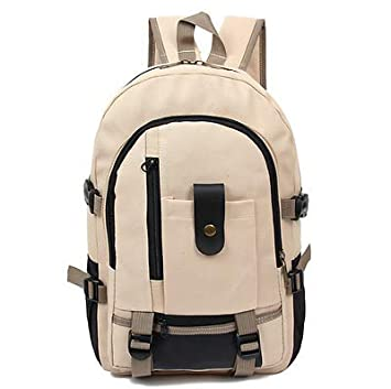 Amazon.com : SolarM Outdoor Camping Adjustable Military Tactic Backpack Rucksacks Hiking Travel Bag Daypack Mochilas (ArmyGreen) : Sports & Outdoors