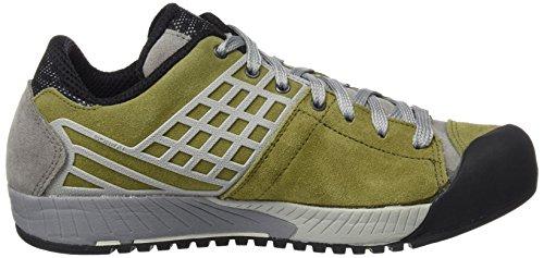 Boreal Bamba W's - Zapatos deportivos para mujer Oliva