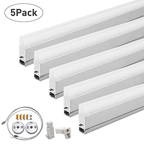 Led Light Diffuser Tape in US - 5