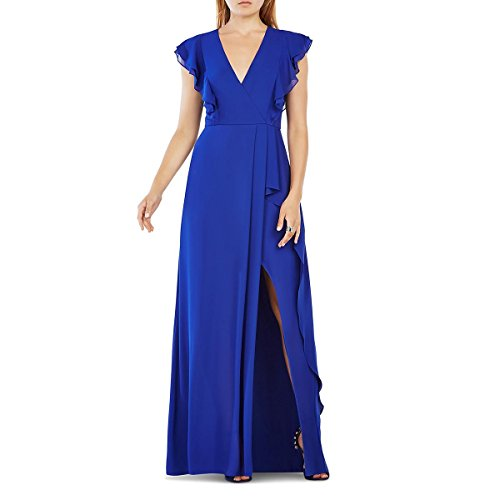 bcbg dress 2 - 1