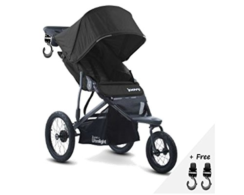 Abc Design Zoom Double Stroller - 2