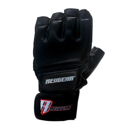 Grappling Glove Size: Extra Small by Revgear