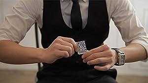 Magic Trick | Vortex Magic Presents COIN by Eric Chien | Money | Coin Magic | Close Up