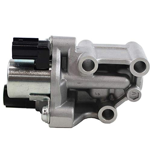 2009 Acura Tl Camshaft: Acura TSX Timing Solenoid, Timing Solenoid For Acura TSX