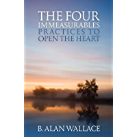 The Four Immeasurables