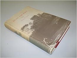Book Keats the Poet