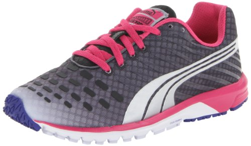 Black 300 Metallic Purple Puma Silver Shoes Faas Womens V3 Beetroot Ozffv0XqW