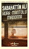Kürk Mantolu Madonna: Türk Edebiyatı Klasikleri - 29