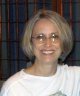 Kate McMullan