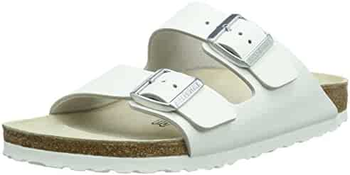 8e7c3e6007e6 Shopping Birkenstock - Sandals - Shoes - Women - Clothing