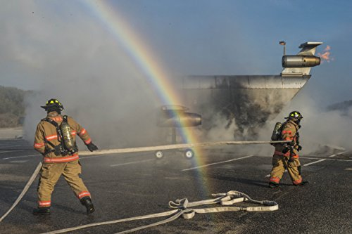 firefighters-with-navy-region-mid-atlantic-nrma-fire-and-emergency-services-extinguish-a-fire-on-a