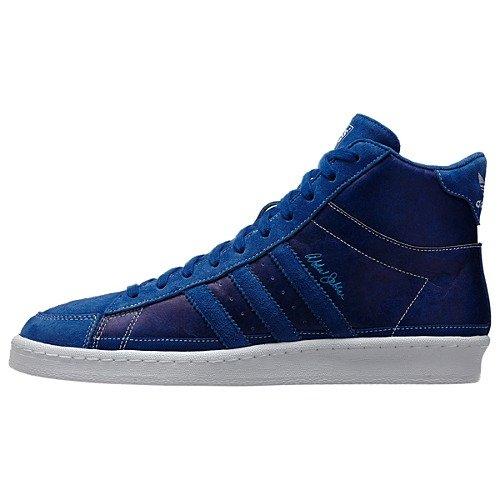 Adidas jabbar hi the blueprint men sneakers powder bluewhite adidas jabbar hi the blueprint men sneakers powder bluewhite d74555 malvernweather Images