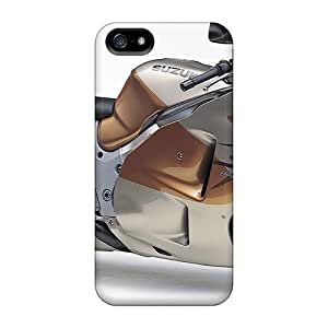 New Arrival Suzuki Gsx1300r Gold Ozw5783Nimp Case For HTC One M7 Cover