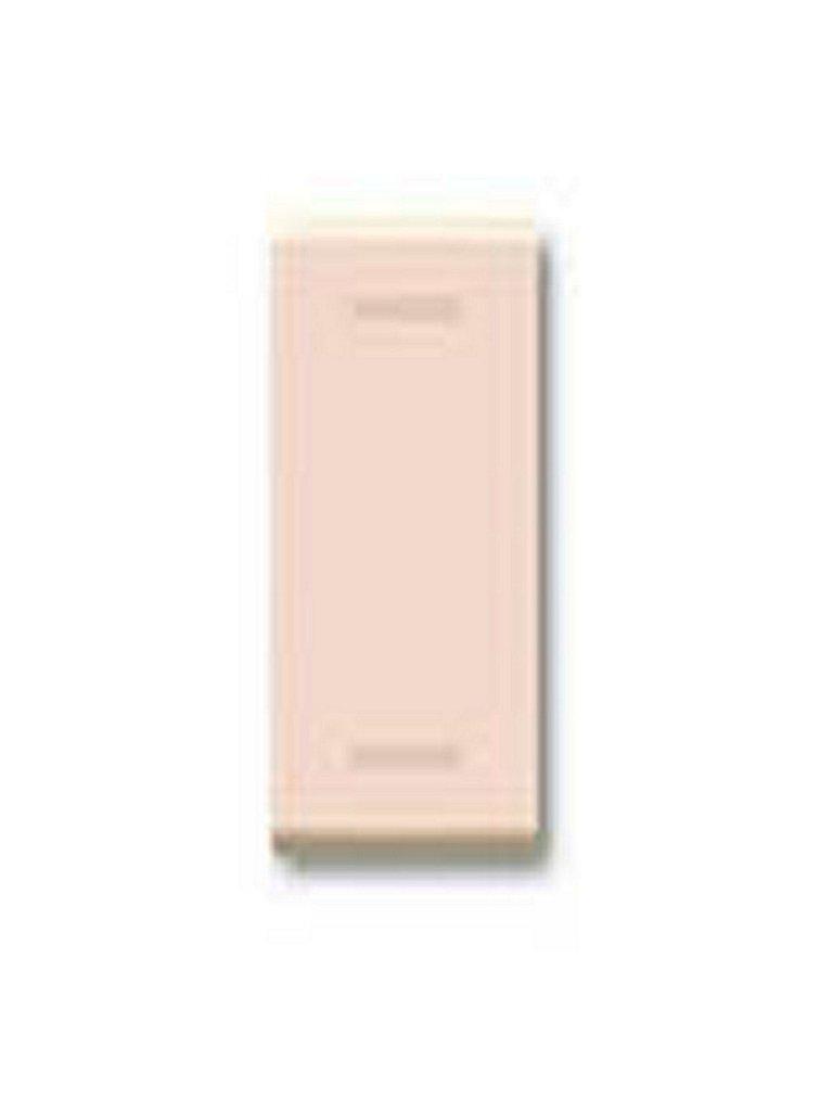 Interruttore Ave Blanc 45901