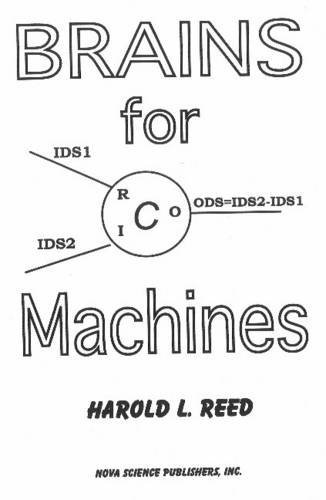 Brains for Machines by Harold L. Reed (1996-12-01)