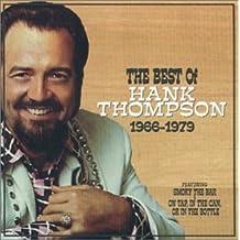 Best of 1966-79