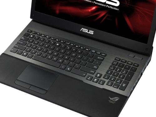 asics laptop