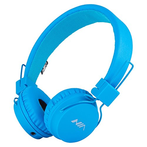 SODEE Headphones Headphone Microphone Cellphones product image