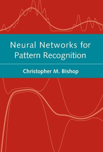 Neural Networks for Pattern Recognition (Advanced Texts in Econometrics (Paperback)) by imusti